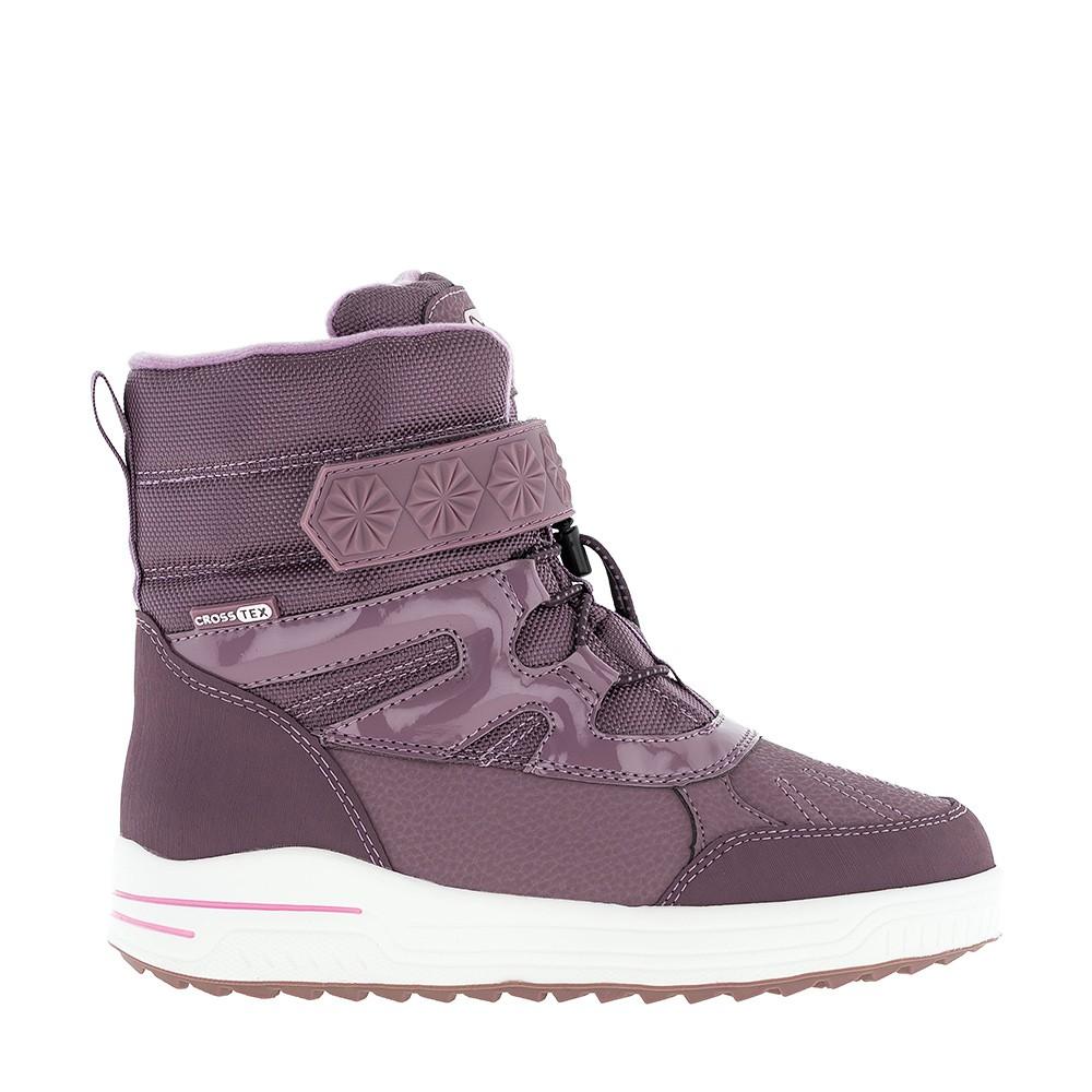 Мембранная обувь KAKADU 7925B 1