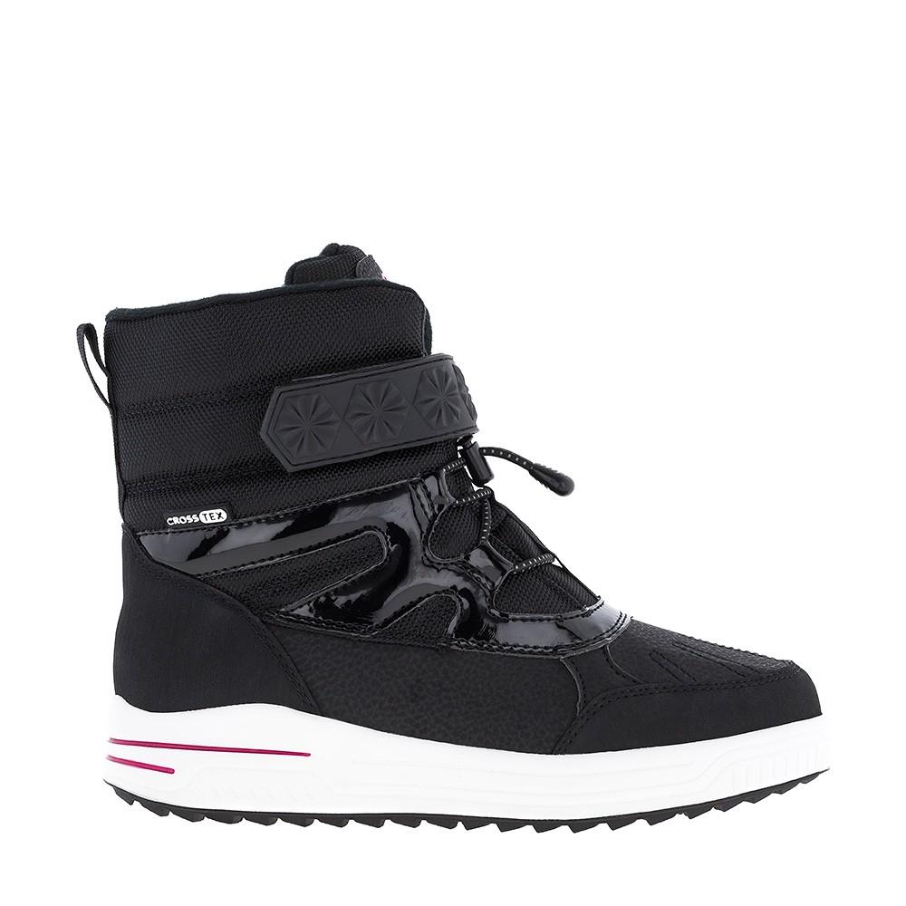 Мембранная обувь KAKADU 7925C_33-37_22222_PM 1