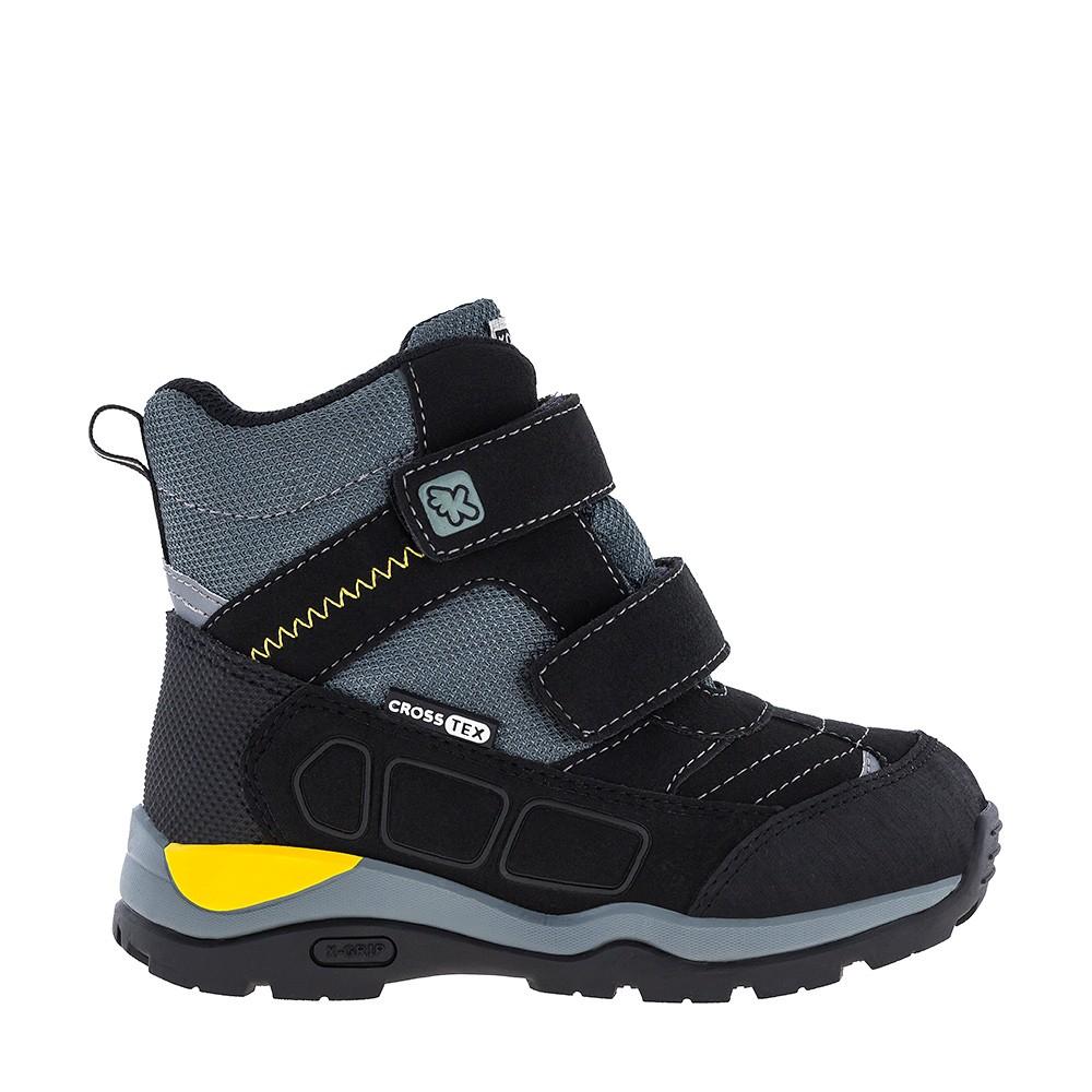 Мембранная обувь KAKADU 7931A_25-30_222222_PW 1
