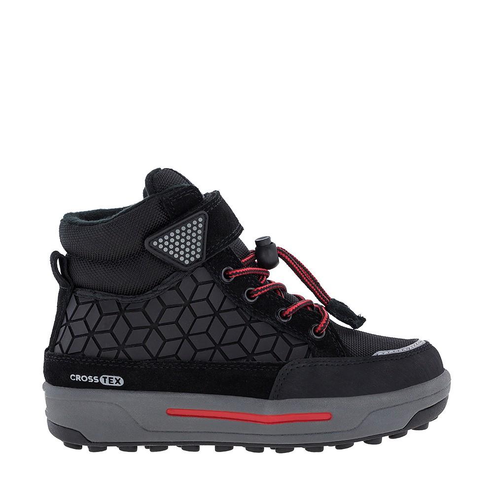 Мембранная обувь KAKADU 7934B 1