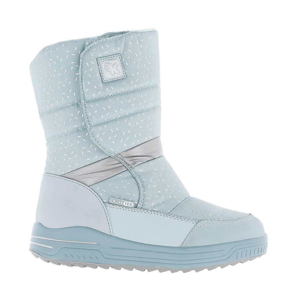 Мембранная обувь KAKADU 7935C_32-37_222222_TM 1