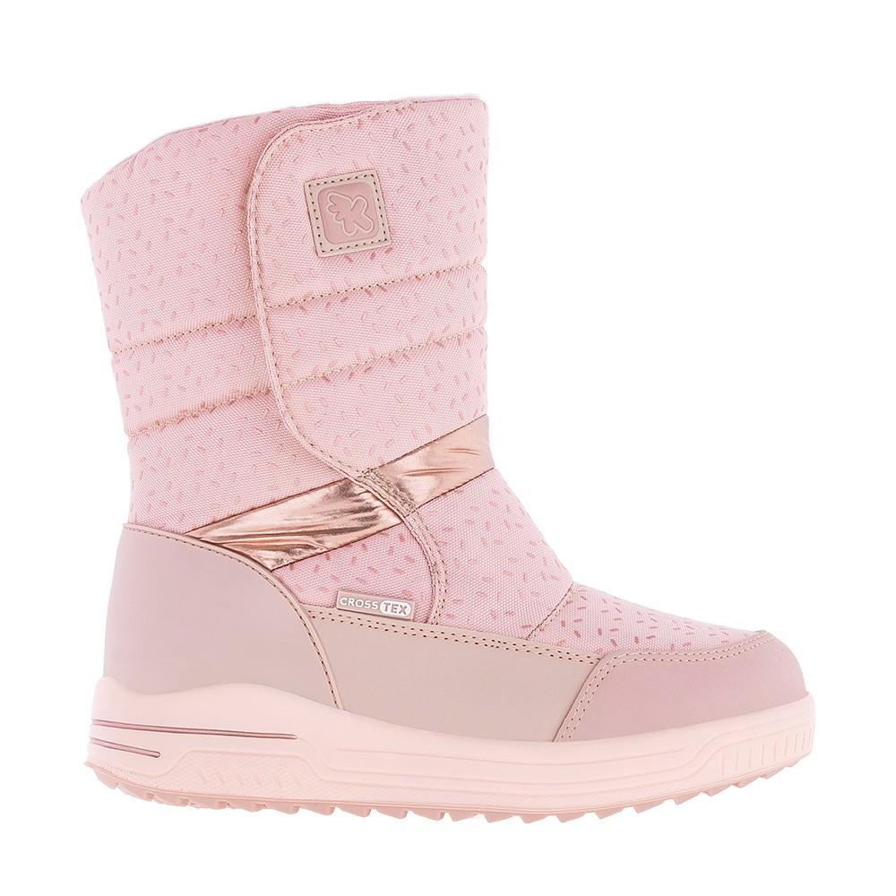 Мембранная обувь KAKADU 7935D 1