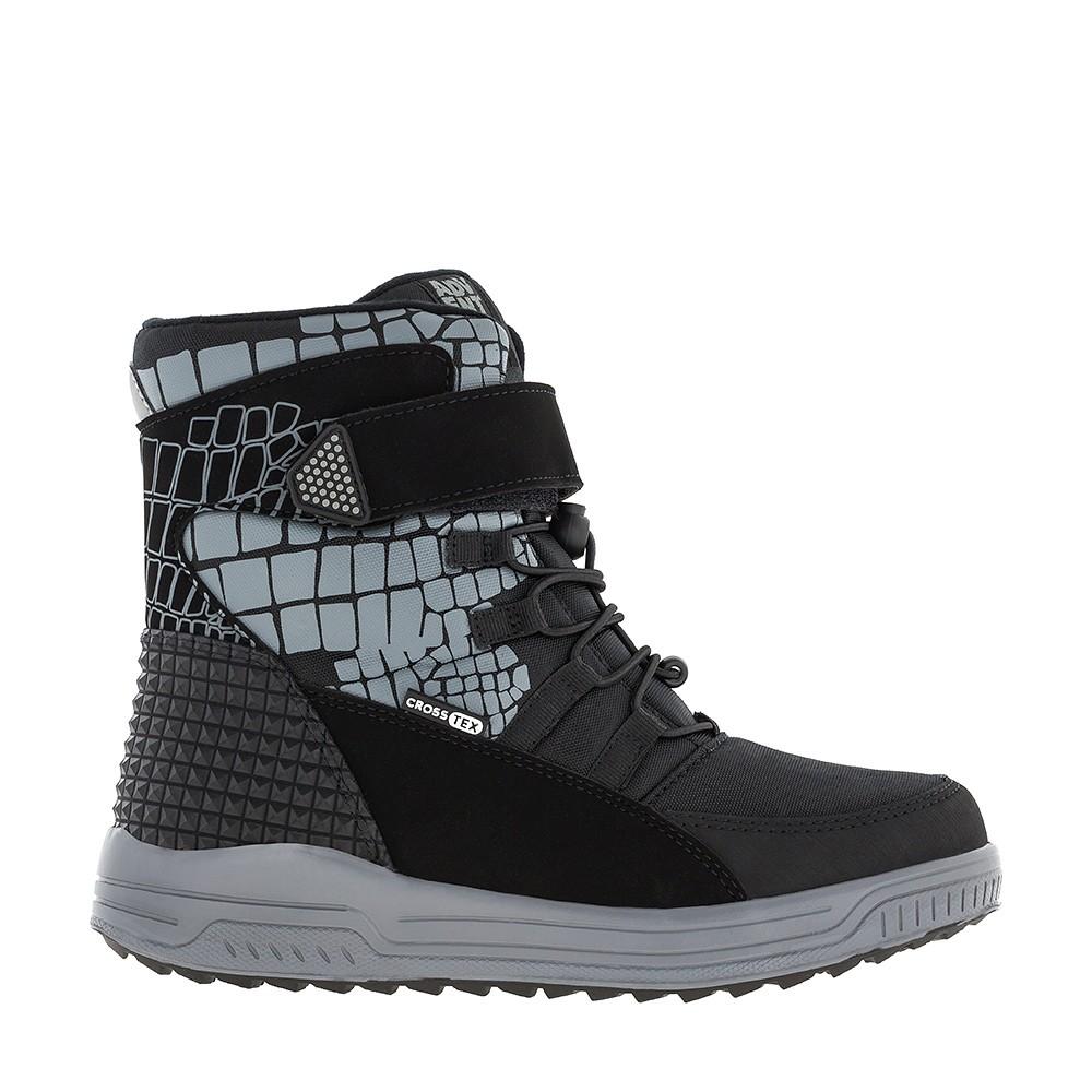 Мембранная обувь KAKADU 7938A_37-40_2222_TM 1