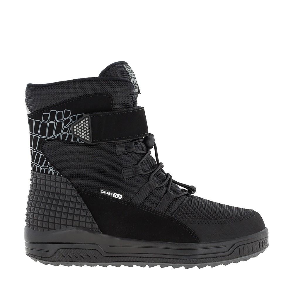 Мембранная обувь KAKADU 7938B_37-40_2222_TM 1
