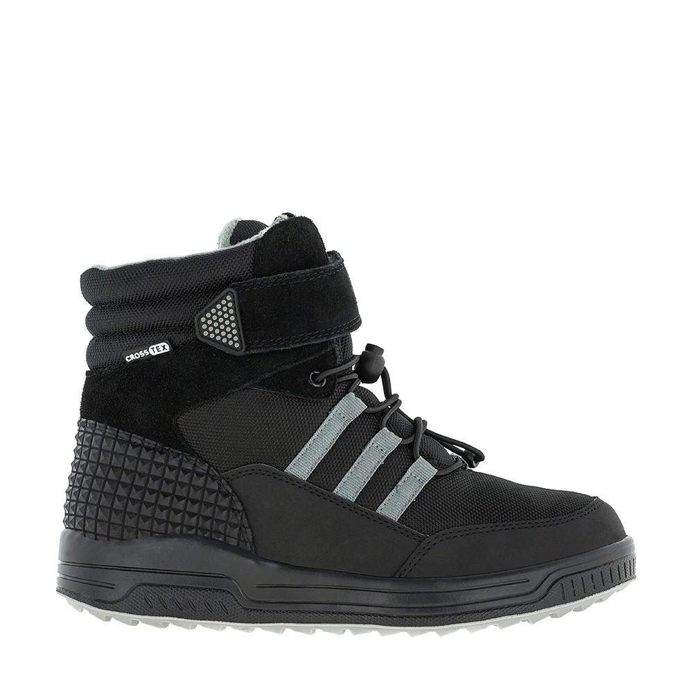 Мембранная обувь KAKADU 7940A 1