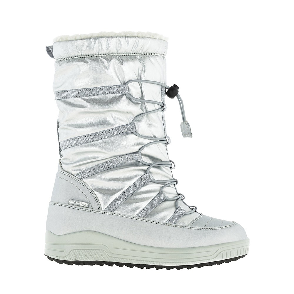 Мембранная обувь KAKADU 7942A_28-32_22222_ТМ 1