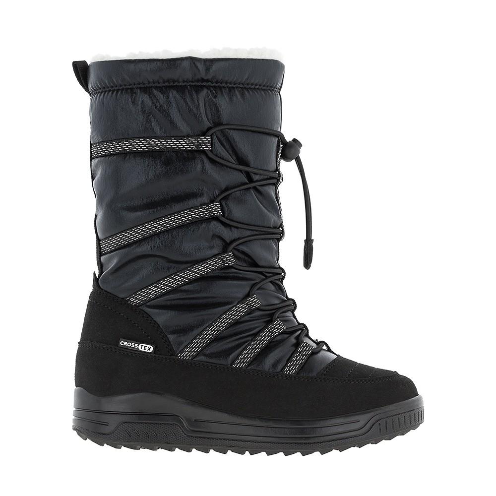 Мембранная обувь KAKADU 7942B_33-37_22222_ТМ 1