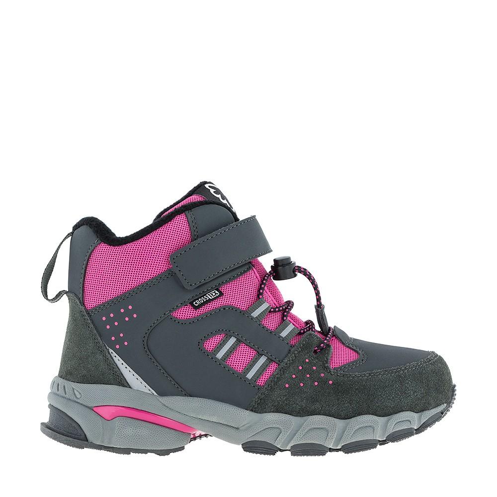 Мембранная обувь KAKADU 7967A_33-37_22222_PE 1