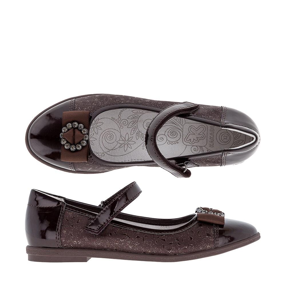 Туфли KAKADU 8510A 1