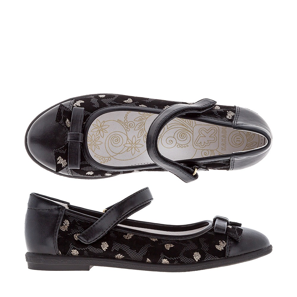 Туфли KAKADU 8513A 1